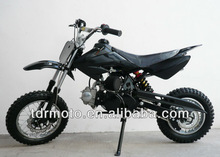 2013 NEW CRF50 70CC 12/10 WHEEL AIRCOOLED DIRT PIT IKE MOTORCYCLE HIGH PERFORMANCE