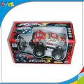A124807 4 canais velocidade rápida Fashional corrida Mini carro carro de corrida