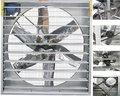 wall montado exaustor de ventilação para avesdecapoeira casa