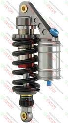Dirt Bike Parts_Rear Shock/Suspension_RC009