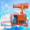 WF60-1000L power sprayer, gasoline power sprayer, agriculture sprayer