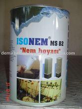 Sell Isonem Anti-Moisture Paint (Isonem Const. Chem. And Paint Ind)