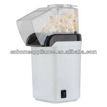 Hot Air Popcorn Maker 1200W