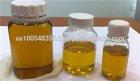 base oil, group I, II, III and IV. Polyalphaolefins PAO