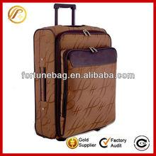 High quality fashion trolley for bags
