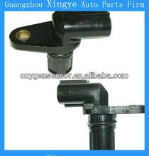 Crankshaft Sensor OEM#: 33220-76G11 for Suzuki