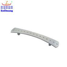 china manufacturer door handle, door handles,doors handle