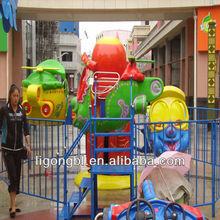 2013 Hot sale!children play games playground indoor/outdoor equipment