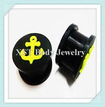 intimate body jewelry
