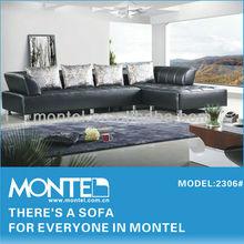Sofa,Corner Sofa,Modern sectional Sofa