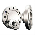 A182 FORGE FLANGE STAINLESS STEEL
