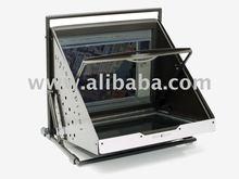 3D monitor lcReflex