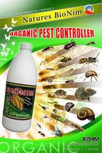 NATURES BIONIM Organic Pest Controller