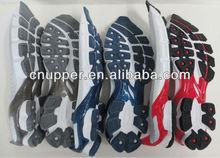 2013 men sport shoes outsole