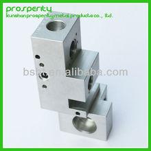 aluminium OEM custom ace hardware