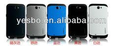 Slim Armor SPIGEN SGP Hard case for Samsung Galaxy NOTE 2 N7100