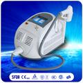 808nm haarentfernung tria laser epilierer
