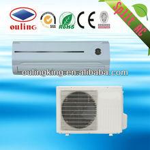 professional design 12 volt mini split air conditioner price