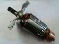 Scie à chaîne pièces de rechange pour makita 5016, scie à chaîne pièces de rechange dans les outils de
