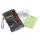 (1oo% new ) SANWA Digital multimeter CD800A