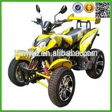 cheap ATV/4 wheeler motorcycle (GT300ST-R)