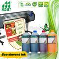 compatible para mimaki impresora de tinta eco solvente