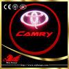 Toyota Camry LED Door Courtesy Light