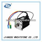 3KW ,48V,72V,110V,220V brushless dc motor suppliers