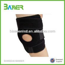 knee support knee brace neoprene knee sleeve