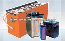 MOTOLITE Maintenance-free Lead-acid Batteries
