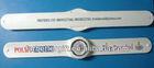 Doll Cute Top 10 Silicone Slap Watch /Fashion silicone slap watch/ cheap silicone slap watch
