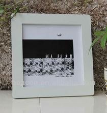 2012 hot selling Wood Photo Frame