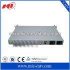 catv fiber optical transmitter