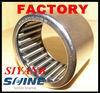 SIYANB HK405032 Drawn Cup Needle Roller Bearings