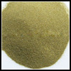 Factory supplier hardware abrasives synthetic diamond powder