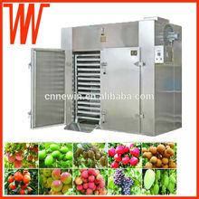 High Output Raisin Drying Machine