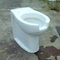 中国佛山セラミックトイレ手すり障害者のための
