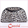Girls cute PU fashion Cosmetic Bag guangzhou china