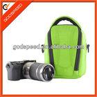 sale bag for digital slr cameras digital foto camera for nikon d7000 dslr digital camera