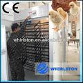Ce!!! Hot ventes série rd incubator86-15637130658 petit œuf de poule