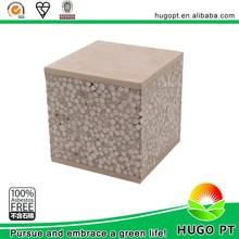 Lightweight Foam Concrete Panels, Best Cladding wall,Prefab House, Construction Material