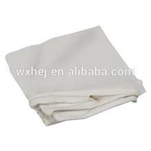 100 cotton hotel cheap wholesale duvet covers with zipper