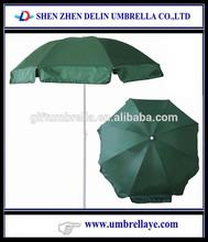 Beach Strong frame outdoor umbrella sale