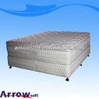 China factory mattress manufaturer sweet dreams mattress