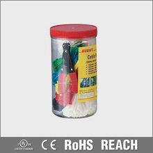 PA,Nylon66,UL94 cable tie raw material