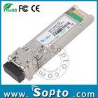 Optical 10Gbase-ER SFP SFP+ ER 10Giga
