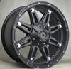suv rims 4x4 alloy wheel 6x139.7