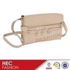 Leather Handbags In Bangkok