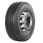 all position of heavy truck tire 385/65R22.5