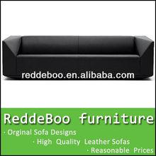 The name sofa brand name sofa brand name leather sofa